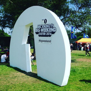 big-weekend-16-Artboard-1