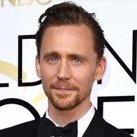 tim-hiddleston