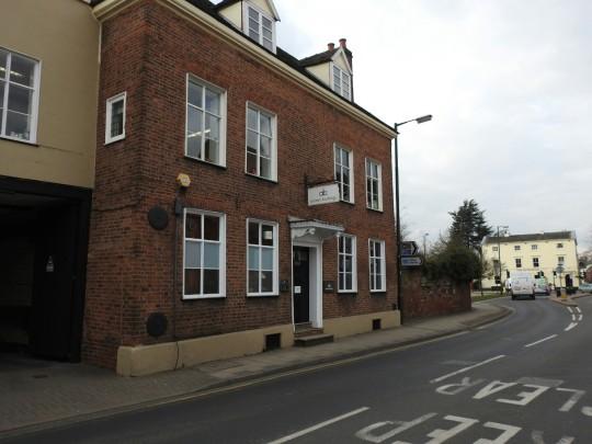 lichfield-office