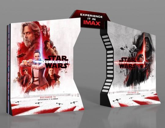 The_Last_Jedi_IMAX_Stand_In