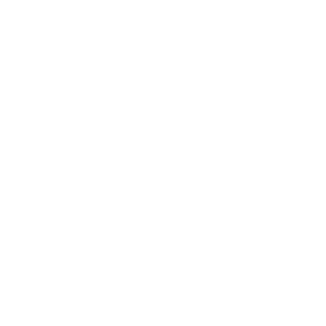 Access Bookings logo